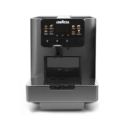 Lavazza-Machine-Business-LB2317-thumb--18000261a--