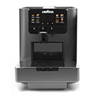 Lavazza-Machine-Business-LB2317-review