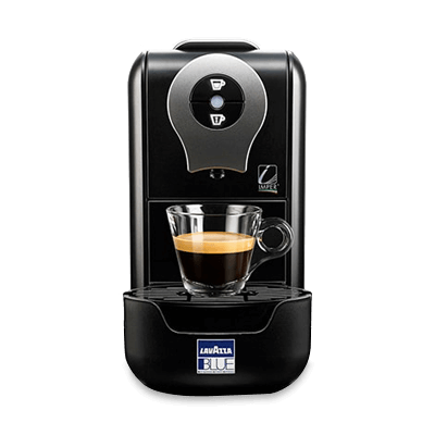 business-uffici-lavazzaBlue-LBCompact-thumbDM