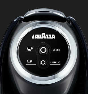 LAVAZZA_FIRMA_CLASSY_MINI_2-coffee-selections