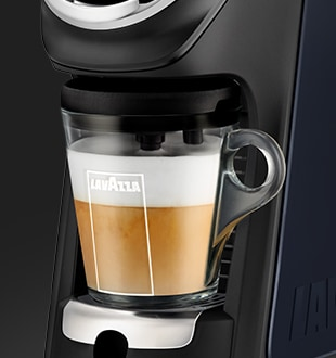 LAVAZZA_FIRMA_CLASSY_PLUS_SCHEDA_Enhanced-versatility