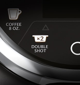 LAVAZZA_FIRMA_CLASSY_PRO_SCHEDA_Double-Shot-function