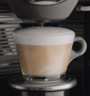 LAVAZZA_FIRMA_CLASSY_PRO_SCHEDA_one-touch-milk-frother