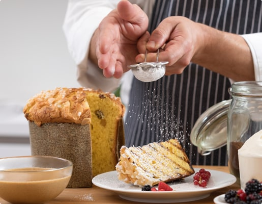 Lavazza-Magazine-CookitRight-img-sx-02-panettone