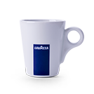 Lavazza-premium-MUG-us-REVIEW