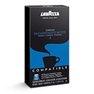lavazza-caffe-ncc-dec-ricco-review-DM