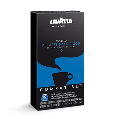 lavazza-caffe-ncc-dec-ricco-thumb-DM