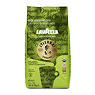 Lavazza-Tierra-1000gr-REVIEW