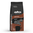 lavazza-grani-armonico-340gr-review