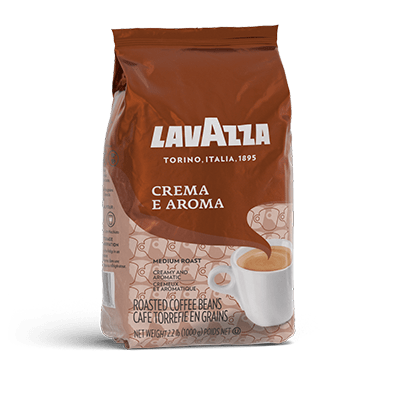 Lavazza--beans--crema-e-aroma-1000gr--thumb--variant_editorial--