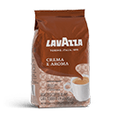 lavazza-us-beans-cremaearoma-review