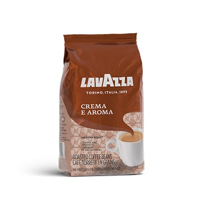 lavazza-us-beans-cremaearoma-thumb