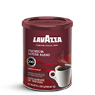 lavazza-ground-premium-house-blend-review-DM