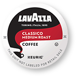 lavazza-reviews-kcups-classico