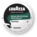 lavazza-reviews-kcups-granselezione
