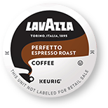 lavazza-reviews-kcups-perfetto